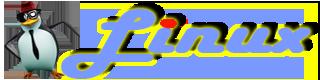 linux_widget_menu.png